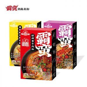 八宝粥 年糕 米饭 罐头